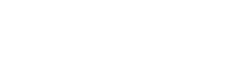 Notable Communications